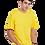 Thumbnail: Classic T-Shirt (Unisex)