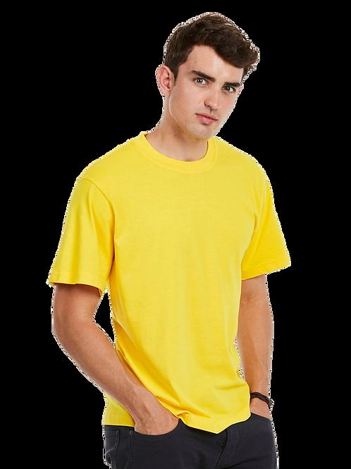 Classic T-Shirt (Unisex)