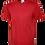 Thumbnail: Premium T-Shirt (Unisex)