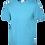 Thumbnail: Children's T-Shirt