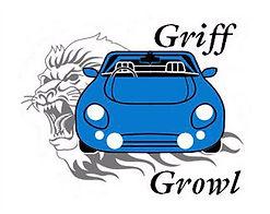 Griff Growl web1.jpg