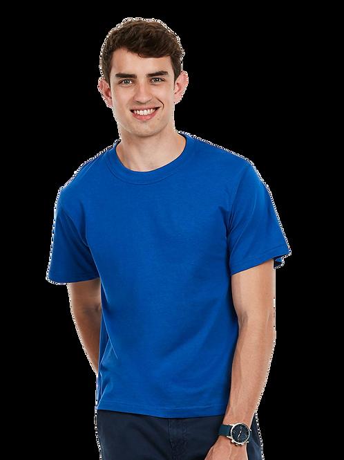 Premium T-Shirt (Unisex)