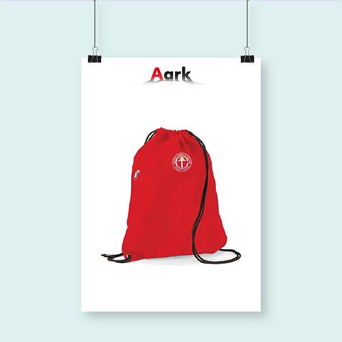 Cragside Primary School PE Bag