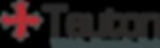 Teuton Logo - Slogan.png