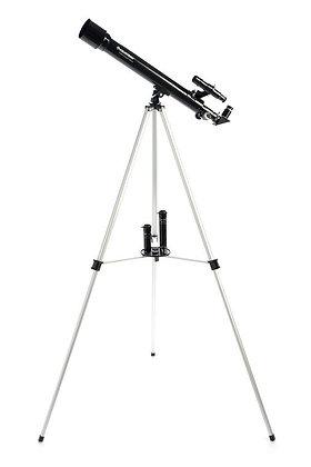 POWERSEEKER 50AZ TELESCOPE
