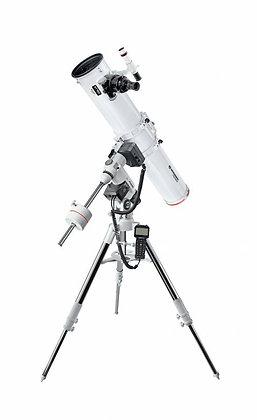 BRESSER MESSIER NT-150L/1200 HEXAFOC EXOS-2 GOTO TELESCOPE