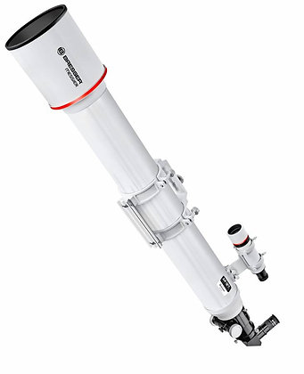 BRESSER MESSIER AR-127L/1200 HEXAFOC OPTICAL TUBE