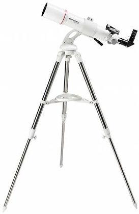 MESSIER AR-80/640 AZ NANO TELESCOPE