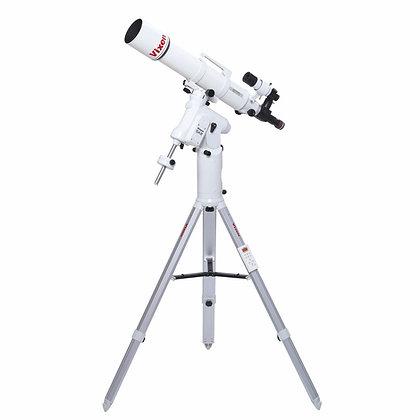 Vixen Telescope SX2-SD103S