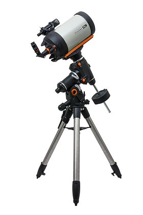 CGEM II 800 EDGEHD TELESCOPES