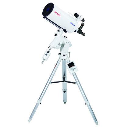 Vixen Telescope SXP2-VC200L