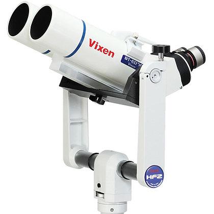 Vixen Telescope HF2-BT-ED70S-A