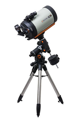 CGEM II 1100 EDGEHD TELESCOPES