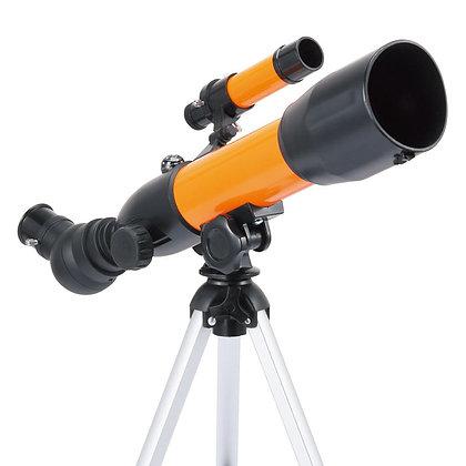 Vixen Astronomical Telescope NATURE EYE