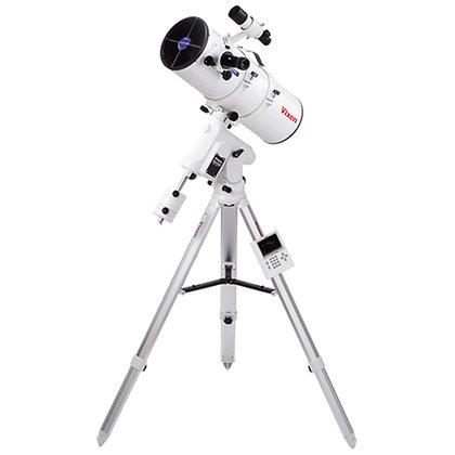 Vixen Telescope SXD2-PFL-R200SS