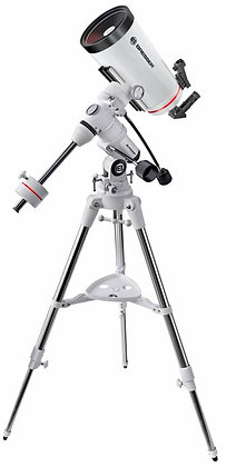 BRESSER MESSIER MC-127/1900 EXOS-1 TELESCOPE