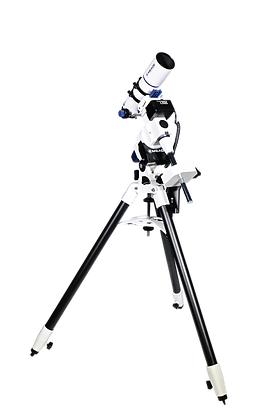 LX85 SERIES - 70MM ASTROGRAPH