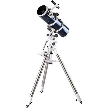 OMNI XLT 150 TELESCOPE
