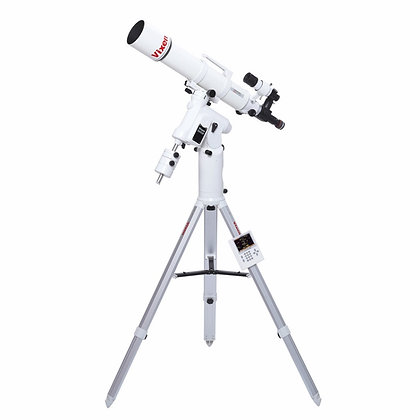 Vixen Telescope SXD2-PFL-SD103S