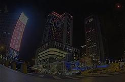 night-vision-off.jpg