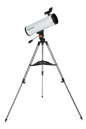 COMETRON 114AZ TELESCOPE