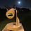 Thumbnail: ECLIPSEVIEW™ 114 REFLECTING TELESCOPE
