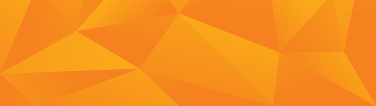 1200x340_Mesh_Header_Orange-LightOrange.