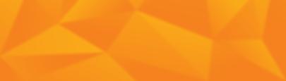 1200x340_Mesh_Header_Orange-LightOrange.