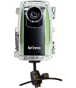 brinno_bbc100_time_lapse_bike_974671.jpg