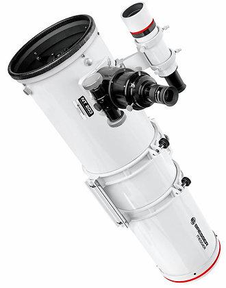 BRESSER MESSIER NT-203/1000 HEXAFOC OPTICAL TUBE