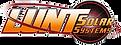 lunt_logo531196.png