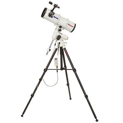 Vixen Telescope AP-R130Sf・SM