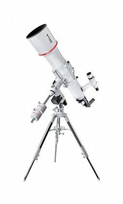 BRESSER MESSIER AR-152L 152/1200 EXOS 2 TELESCOPE
