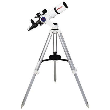 Vixen Telescope PORTA II-ED80Sf