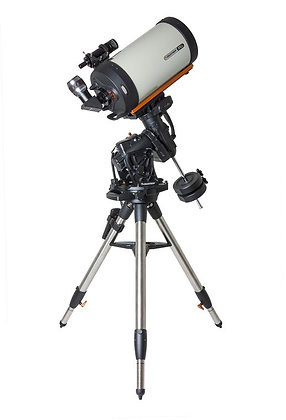 CGX EQUATORIAL 925 HD TELESCOPE