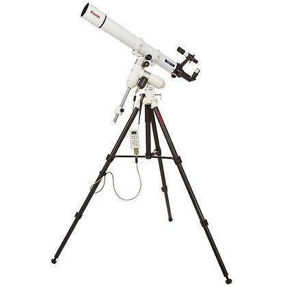 Vixen Telescope AP-A80Mf・SM