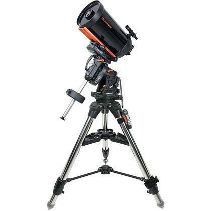 CGX-L EQUATORIAL 925 SCHMIDT-CASSEGRAIN TELESCOPE