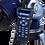 Thumbnail: STARNAVIGATOR NG 125MM MAKSUTOV TELESCOPE