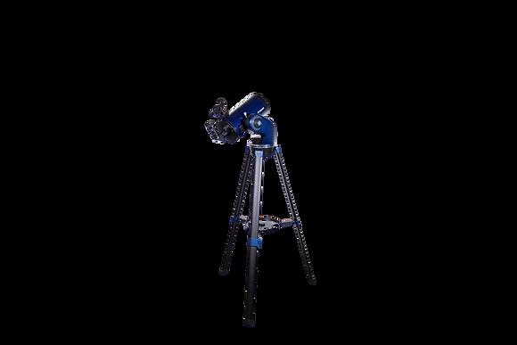 STARNAVIGATOR NG 125MM MAKSUTOV TELESCOPE