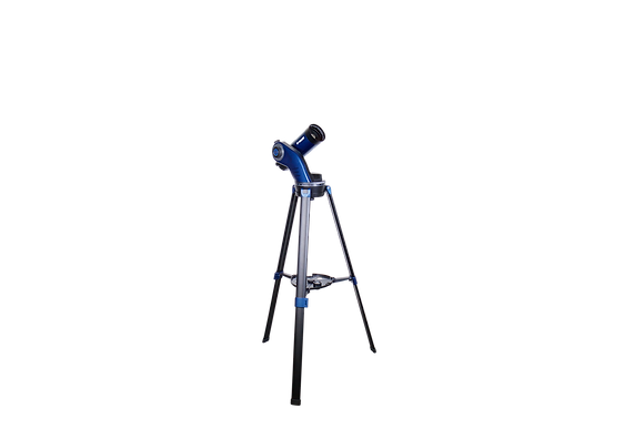 STARNAVIGATOR NG 90MM MAKSUTOV TELESCOPE