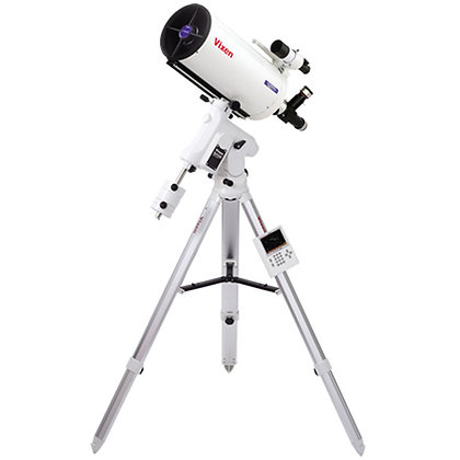 Vixen Telescope SXD2-PFL-VC200L