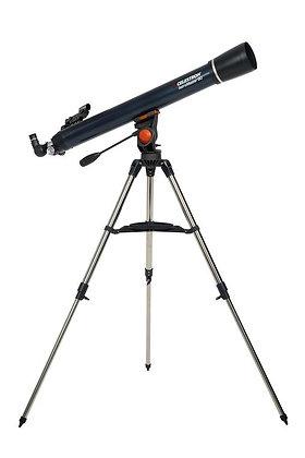 ASTROMASTER 90AZ TELESCOPE