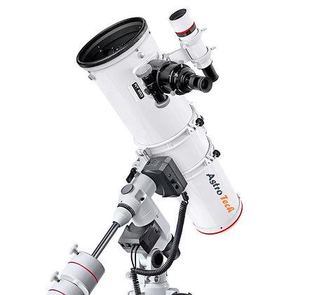 ASTROTECH NT-8/1000 EXOS-2 WITH MOTOR GOTO TELESCOPE