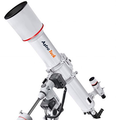 ASTROTECH AR-5 EXOS-2 WITH MOTOR