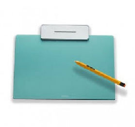 pencil-small-604s-sketch-pad-turquoise.j