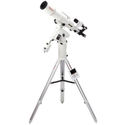 Vixen Telescope SXD2-PFL-AX103S