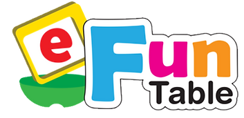 efun-table.png