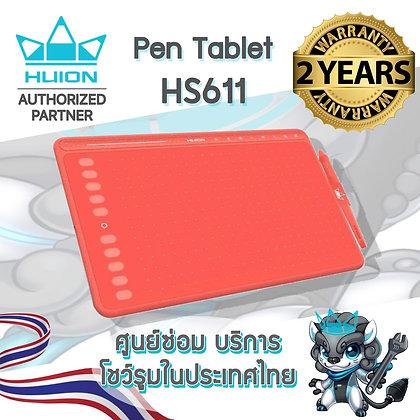 Huion HS611