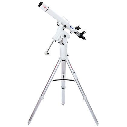 Vixen Telescope SX2-A81M