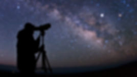 _65169606_telescopemilkyway.jpg